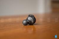 ERL-Total-Wireless-earphones-Review018
