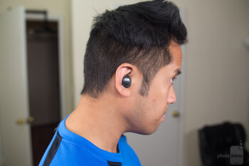 ERL Total Wireless Earbuds Review