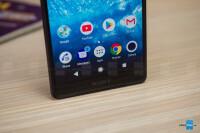 Sony-Xperia-XZ2-Review002.jpg
