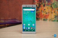 Sony-Xperia-XZ2-Compact-Review001.jpg
