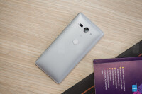 Sony-Xperia-XZ2-Compact-Review005.jpg