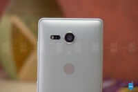 Sony-Xperia-XZ2-Compact-Review006.jpg