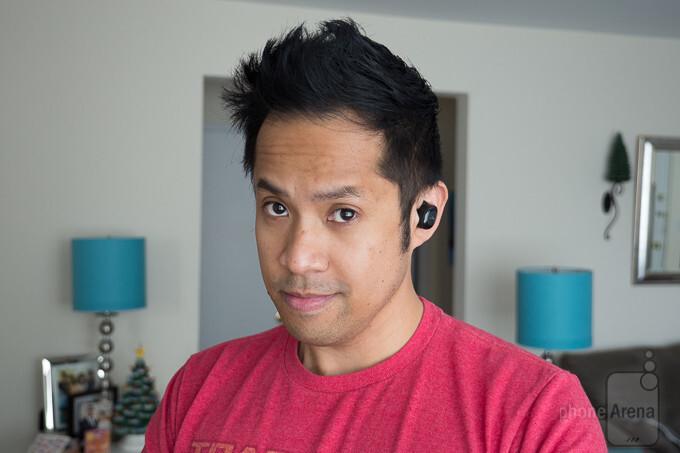 Altec Lansing True EVO Wireless Earbuds Review - PhoneArena