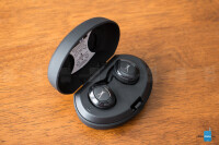Altek-Lansing-True-EVO-Wireless-Earbuds-Review005.jpg