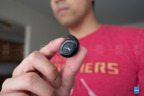 Altec Lansing True EVO Wireless Earbuds Review