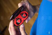 AxumGear-Sports-Earbuds-Review009.jpg