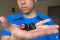 AxumGear-Sports-Earbuds-Review016.jpg