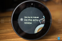 Amazon-Echo-Spot-Review031