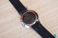Misfit-Vapor-Smartwatch-Review005.jpg