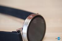 Misfit-Vapor-Smartwatch-Review007.jpg