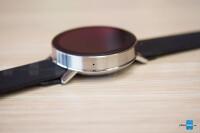 Misfit-Vapor-Smartwatch-Review008.jpg