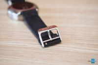 Misfit-Vapor-Smartwatch-Review012.jpg