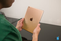 Apple-iPad-2018-Review020