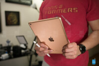 Apple-iPad-2018-Review035