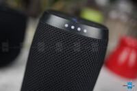 JBL-Link-10-20-300-smart-speakers-Review008.jpg