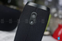 JBL-Link-10-20-300-smart-speakers-Review010.jpg