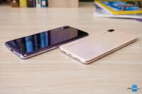 Huawei-P20--P20-Pro-Review007
