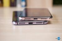 Huawei-P20--P20-Pro-Review009