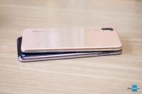 Huawei-P20--P20-Pro-Review011