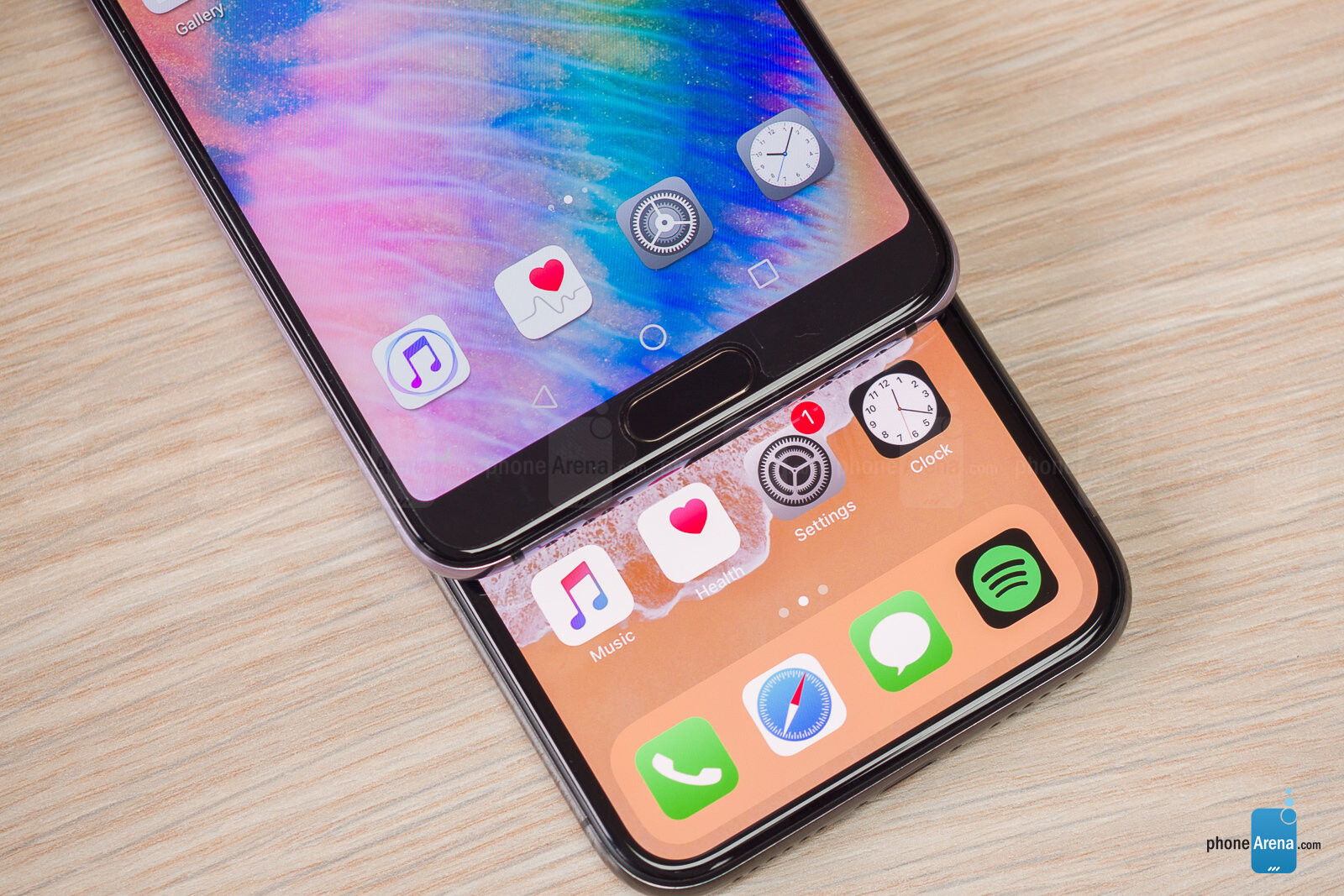 Best Way To Get Videos Off Iphone