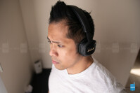 Marshall-MID-ANC-noise-cancellation-headphones-Review018