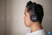 Marshall-MID-ANC-noise-cancellation-headphones-Review019