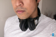Marshall-MID-ANC-noise-cancellation-headphones-Review021