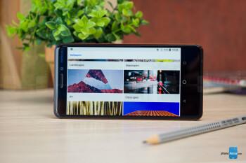 Nokia 6.1 (2018) Review