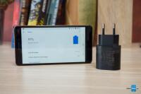 Nokia-6.1-Review054
