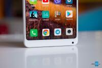 Xiaomi-Mi-Mix-2s-Review002