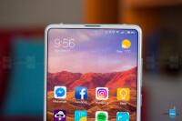 Xiaomi-Mi-Mix-2s-Review003