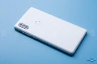 Xiaomi-Mi-Mix-2s-Review016
