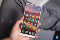 Xiaomi-Mi-Mix-2s-Review027.jpg