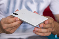 Xiaomi-Mi-Mix-2s-Review031.jpg