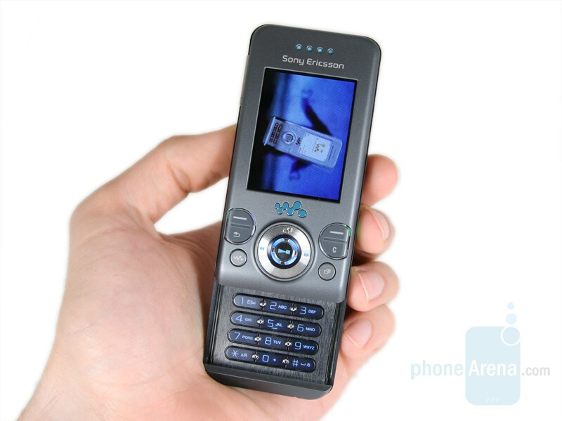 sony ericsson conclusion about its company