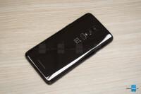 OnePlus-6-Review006.jpg