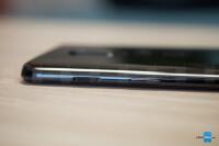 OnePlus-6-Review011.jpg