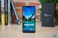 LG-G7-ThinkQ-Review002.jpg
