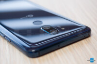 LG-G7-ThinkQ-Review007