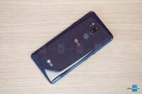 LG-G7-ThinkQ-Review008