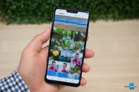 LG-G7-ThinkQ-Review022