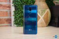 LG-G7-ThinkQ-Review005