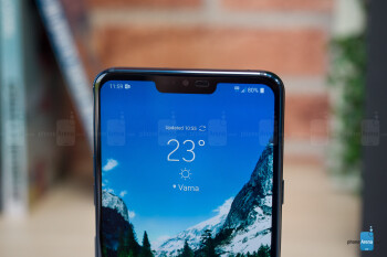LG G7 ThinQ Preview