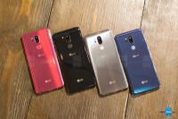 LG-G7-Colors
