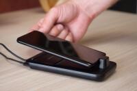 Samsung-DeX-Pad-Review019.jpg