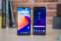 OnePlus-6-vs-Samsung-Galaxy-S9002.jpg