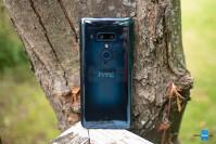 HTC-U12-Review004.jpg