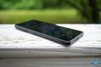 HTC-U12-Review005.jpg