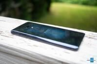 HTC-U12-Review006.jpg