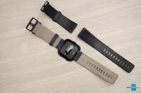 Fitbit-Versa-Review008.jpg